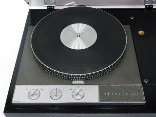 Garrard Model 401 [20212]