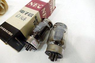 NEC 6336A 2本 [20249]