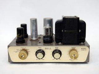 BELL Model 2122-C [20297]