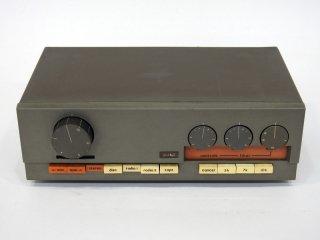 QUAD 33 コントロールアンプ [20331]