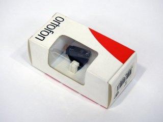 Ortofon OM78 SP専用 MMカートリッジ [20351]