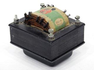SANSUI PT-150 電源トランス 1個 [20410]