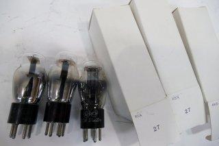 RCA etc 27 3本 [20614]