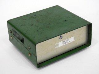 HAUFE T965 1set [20658]