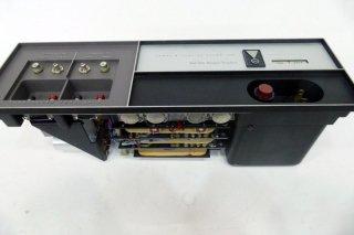 JBL SE402 [20714]