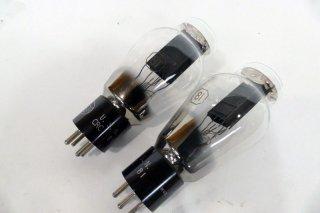 RCA 81 2本 保証外品 [20776]