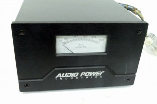 AUDIO POWER INDUSTRIES ULTRA ENHANCER� [20845]