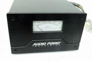 AUDIO POWER INDUSTRIES ULTRA ENHANCER� [20845]
