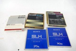 Scotch etc 7号テープ 8巻 保証外品 [20880]