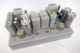 Western Electric 131A 2台 リプロ品 [20923]