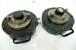 Western Electric 555W Mesh 2本 [20985]