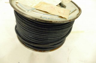 Western Electric 10GA ケーブル 250FT [21070]
