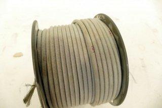 Western Electric 8GA ケーブル 150FT [21071]