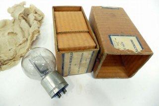 Western Electric 102D 保証外品 [21203]
