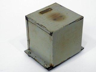 Western Electric 359L TRANS 保証外品 1個 [21236]
