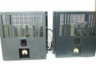 Western Electric 86C AMP 2台 [21260]★ASK★