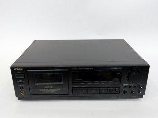 Victor TD-V707 保証外品 [21316]