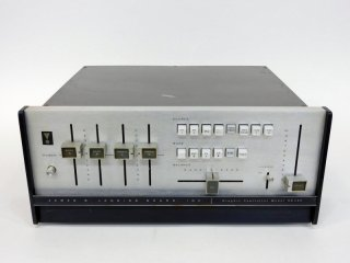 JBL SG520 [21318]