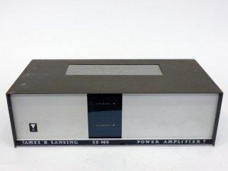 JBL SE400S [21326]