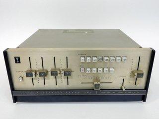 JBL SG520 [21368]