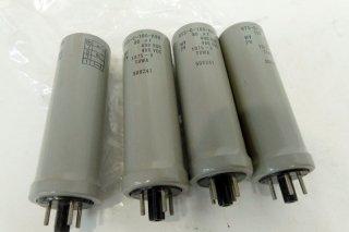 TOWA 400V 80MFD 4個 保証外品 [21441]