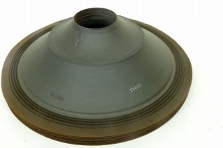 ALTEC 415A/420A 38cm 保守用コーン紙 2枚 [21472]
