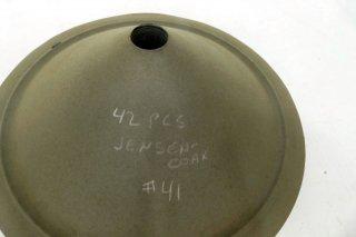 Jensen COAX用 38cm 保守用コーン紙 2枚 [21476]