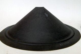 Jensen/Western KS12004 38cm 保守用コーン紙 2枚 [21479]