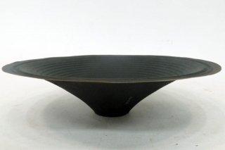 Jensen 30cm用 保守用コーン紙 2枚 [21491]