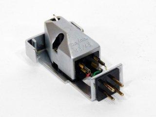 DENON PUC-7D 保証外品 [21546]