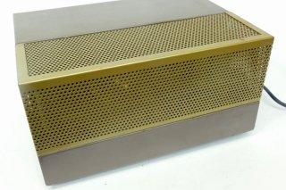 MARANTZ Model8 保証外品 [21548]