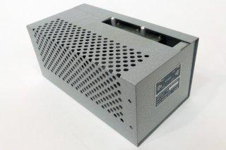 EMT 139st レプリカ 部品取り 保証外品 [21600]