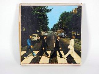 10号テープ 録音品 Apple Beatles 問題あり 1巻 [21682]