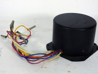 Sansui 4002841 電源トランス 1個 [21732]