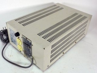 CSE IPS-300 ジャンク品 [21737]