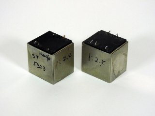 HAUFE ST5323 2個 [21753]