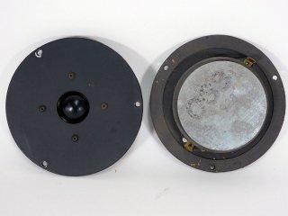JBL 033 2個 保証外品 [21805]