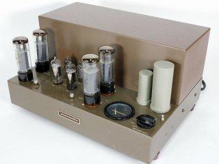 MARANTZ Model 8B 保証外品 [21839]