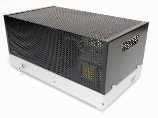 LAMEDA NS-10-24 2台入 励磁電源 [21841]