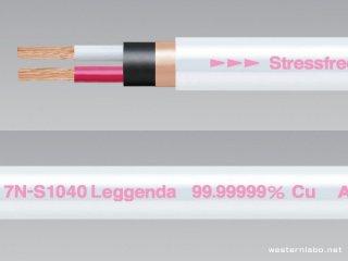 ACROLINK 7N-S1040 Leggenda 1m切売 [50109]