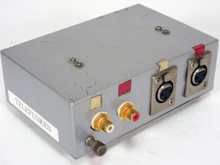 TELEFUNKEN CN-15738 保証外品 [21890]