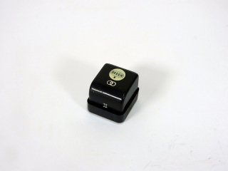 DECCA MK�保証外品 [21938]