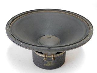 ALTEC Model 515 1本 保証外品 [21991]