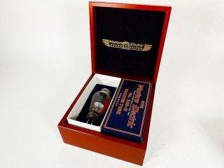 Western Electric 300B 2本 [22026]
