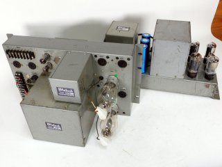 McIntosh Model MI-200 1台分 ジャンク品 [22094]