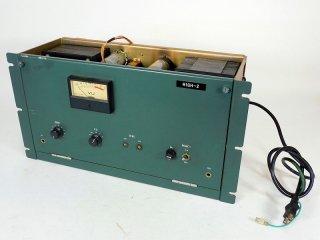 山田デノン 6GB8 P.P AMP 1台 [22096]
