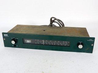 ALTEC 327A AM/FM TUNER 現状渡し 保証外品 [22138]