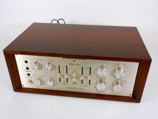 MARANTZ Model 3300 保証外品 [22254]