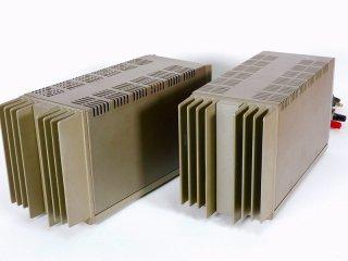 QUAD 50E パワーアンプ 2個 [22508]