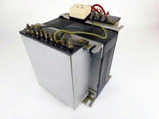 Western Electric 超大型トランス 1個 [22530]